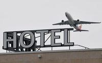 Le tourisme mondial a perdu 1.300 milliards de dollars en 2020