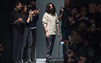 "I ""Fashion Awards"" esaltano Kering: Michele e Gvasalia vincono i premi principali"