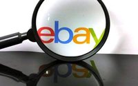 """Ebay, crescono gli utenti """"milionari"""" in Italia"""
