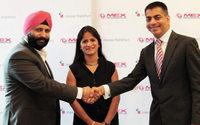 Inde : Messe Frankfurt fusionne Texprocess avec le salon Gartex