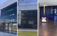 L'Oréal expande su centro de distribución en Uruguay