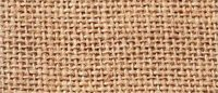Bangladesh to export textiles, jute products to Uganda
