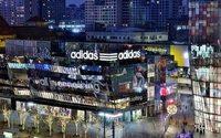 Sportswear : la concurrence devrait s'intensifier en Chine