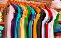 Турция экспортировала в Россию текстиля на $117 млн
