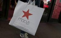 Macy's to restructure merchandising unit, cut 100 jobs