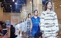 Российские «дочки» крупнейших люксовых fashion-брендов нарастили продажи в 2018 году