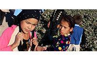 Узбекистан: Cotton Campaign оказывает давление на Вашингтон