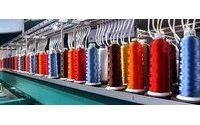 Galicia Textil: líder por la innovación, rapidez y calidad de sus productos