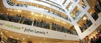 John Lewis to launch in Ireland with Arnotts