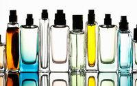 Parfums aphrodisiaques : sans effet, selon une étude