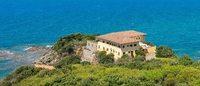 Venduta villa Bulgari a Castiglioncello, diventerà un hotel di lusso