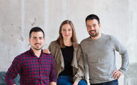 Freshly Cosmetics da el salto al retail y abrirá en otoño en Barcelona