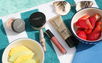 Shiseido designa un nuovo Presidente di Bare Escentuals per trasformare il brand BareMinerals