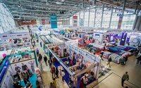 Выставочная компания «Текстильэкспо» подвела итоги 53-й Федеральной ярмарки «Текстильлегпром»