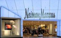 Гендиректор Neiman Marcus рассказал о планах сети после выхода из банкротства