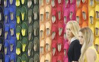 Messe Düsseldorf anuncia la venta de la feria de calzado GDS