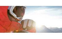 HEAD NV und HTM Sport GmbH geben Ausgabe einer neuen Anleihe bekannt