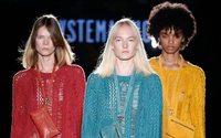 080 Barcelona Fashion aux petits soins pour la mode catalane