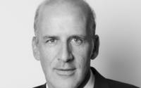 JB Martin : Guillaume de Feydeau quitte la présidence