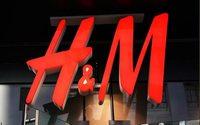 H&M se fortalece al interior de Chile y desembarca en Curicó