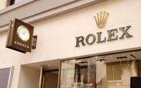 L'Oréal, Levi's e Rolex entre as marcas mais reputadas em Portugal