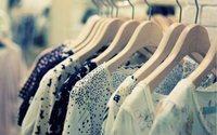 Textile/habillement : les ventes se sont effondrées en octobre