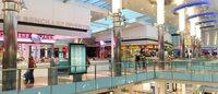 El centro comercial Plenilunio, comprado por 375 millones