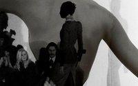 MoMu Gallery to open Margiela at Hermes exhibit