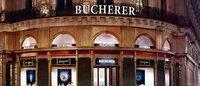 Bucherer distribue neuf nouvelles marques de prestige