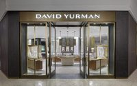 David Yurman debuts first New Jersey store, reopens Denver location