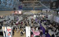 Участие в профессиональных выставках для россиян могут проспонсировать