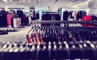 Shuttered fashion stores feel January pain, but online reaches highest ever sales