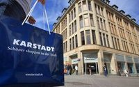 Karstadt ernennt Chief Digital Officer