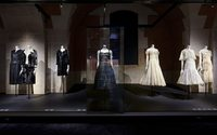 Gabrielle Chanel, il Manifesto della moda in mostra a Parigi