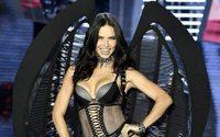 В этом году дефиле Victoria's Secret возвращается в Нью-Йорк