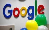 Google accusé d'avoir copié une technologie de publicité numérique