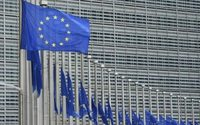 Zone euro : Bruxelles prévoit un coup de frein de la croissance en 2019