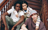 Urban Outfitters announces 7% drop in Q4 sales