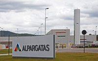 Alpargatas Argentina recorta nuevamente su personal en Catamarca