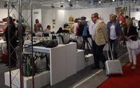 Ordertage Mainhausen finden nach der Fashion Week Berlin statt