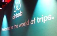 Airbnb sammelt eine Milliarde Dollar bei Investoren ein