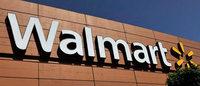 Ventas comparables de Walmart crecen 11.9% en mayo