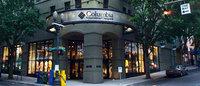 Columbia Sportswear: le nouveau patron du retail vient de chez Mexx