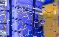 French mediator appointed over EssilorLuxottica power struggle