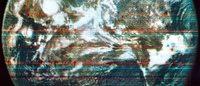 Rosberg bringt Seidentücher mit NASA-Aufnahmen auf den Markt