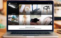 Mercado Libre lanza plataforma de marcas premium