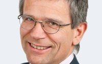 """Michel Maire (Jennyfer) : """"L'enseigne doit dégager plus de cash pour renouveler son parc"""""""