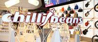 Idealizador da Chilli Beans fala sobre os caminhos da marca