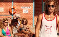 Le bel été d'H&M sur le marché français
