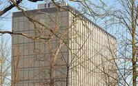 Le Conseil de Paris approuve la cession de l'ex-musée des Arts et Traditions populaires à LVMH
